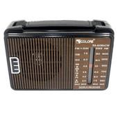 Радиоприемник Golon rx-A608Acw