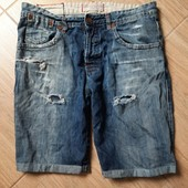 Furetrap Jeans оригинал