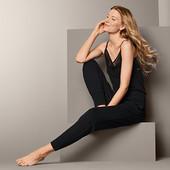 ☘ Комфортні штани для релаксації з джерсі від Tchibo (Німеччина), розмір наш: 50-52 (44/46 євро)