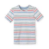 ☘Лот футболка ☘ Якісна футболка в смужку, Tchibo (Німеччина), рр.: 86/92