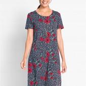 Великолепное, фирменное, качественное платье. размер 44/46. новое. описание