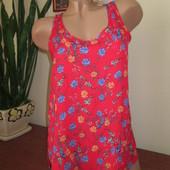 Нова блуза-майка Primark Розм 10/38