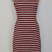 Симпатичное платье .Размер-M,L