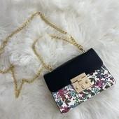 Женская сумка-клатч - стиль и роскошь в повседневности.