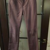 Zara woman женские джинсы, Еur 38