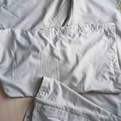 ❤️ Спортивные штаны Adidas оригинал р М УП-10%