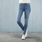 Esmara стрейчевые джинсы! Германия! евро 40