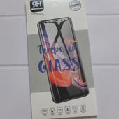 Защитное стекло для Iphone XS/S/11 Pro