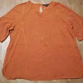 Женская блуза esmara размер XL 50