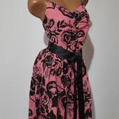 Собираем лоты!!!Платье, размер 38/8 India
