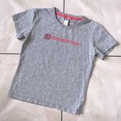 Стоп ) ,,энергетическая,,футболочка)❤ Фирменная футболочка,9/10 лет❤ Много лотов!