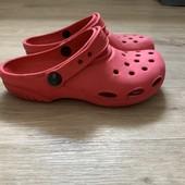 Crocs Jibbits J1/2 20-21 см оригинал