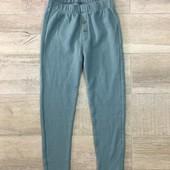 ☘ Стильні джеггінси для модниць від Tchibo (Німеччина), р .: 110/116