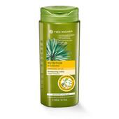 Шампунь-крем для волос питание и шелковистость
