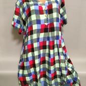 Платья рубашка