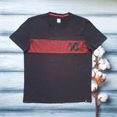 ✔ Мужская футболка от Lukas Podolski, Германия ✔