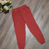 Классные фирменные брюки, р.40-42-44. Состояние отличное. Много интересных лотов)