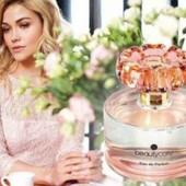 Самый романтичный, сочный, вкусный аромат по очень выгодной цене!Не упустите быть на высоте!