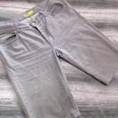 Классные стрейчевые мужские шорты