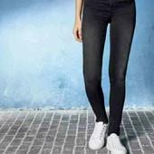 Super Skinny fit Esmara S evro 36+6