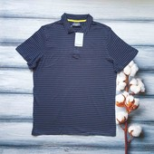 ✔ футболка Поло Watson's Германия p.М 48-50 ✔