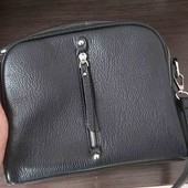 Новая классная сумка