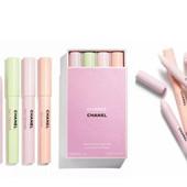Лімітований випуск) 1шт на вибір) парфюмерный набор chanel chance 4 в 1 )))