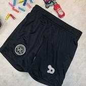♥️Новые Фирменные шорты DryWorld♥️на мальчика 7-8лет, 122-128см