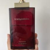 Dolce&Gabbana Pour Femme Intense 100мл