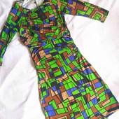 Много лотов! Фирменное платье отличного качества, остатки из магазина
