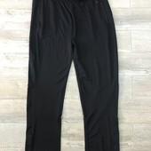 ☘ Якісні спортивні штани від Tchibo (Німеччина), р. наші: 60-62 (ххL евро)