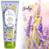 Крем для рук «Лаванда & иммортель» Fleurs de Provence/ УП-10%