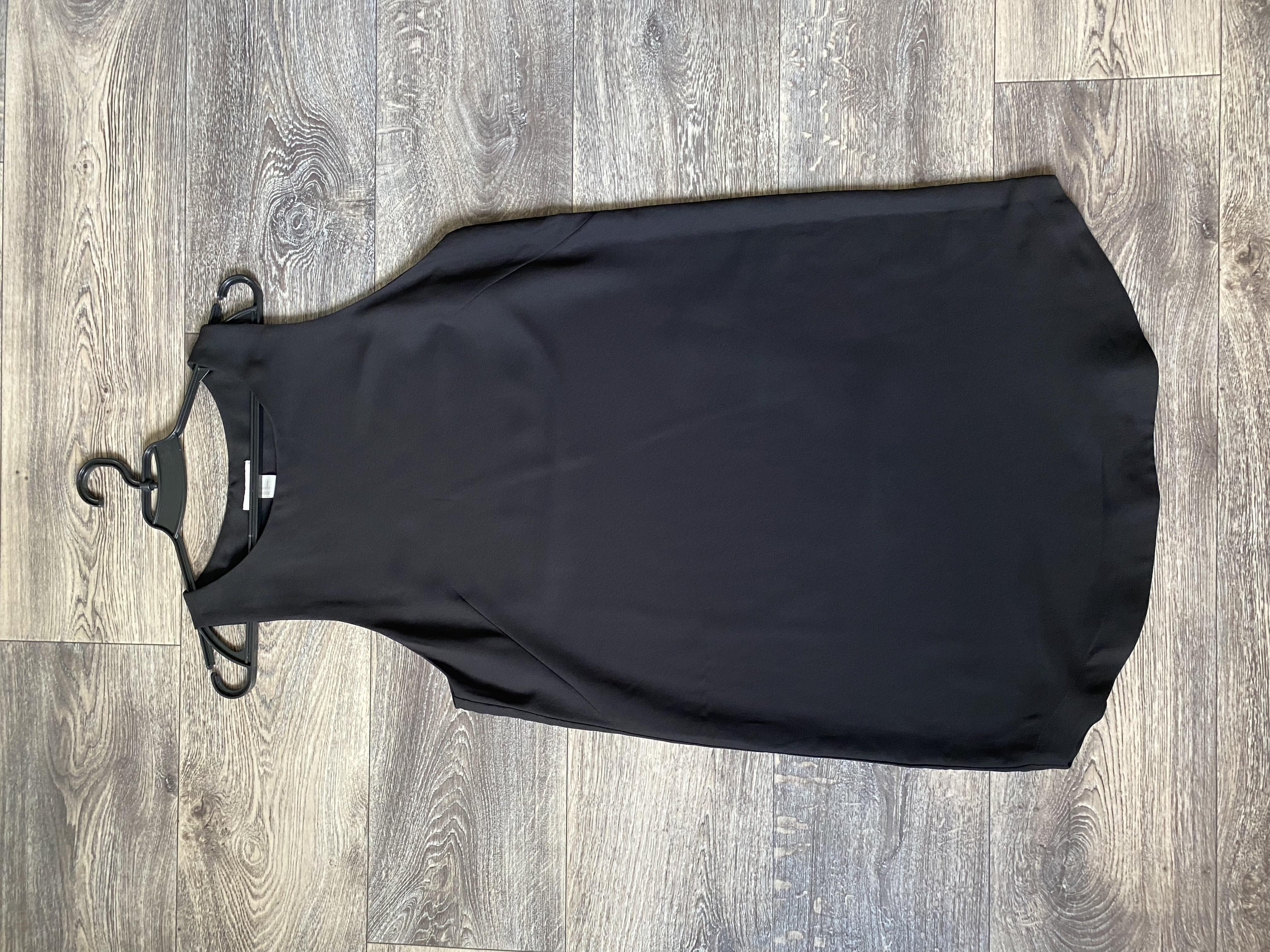 Платье h&m 42p
