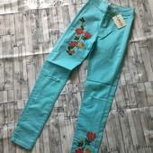джинси Турція розмір 38