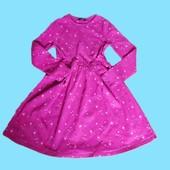 Стоп!Шикарное стильное платьице George на девочку 11-12л.Идеал!