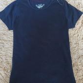 GG103..футболка pepperts 146/152