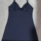 Ночная сорочка 14-16 размер, евро 42-44