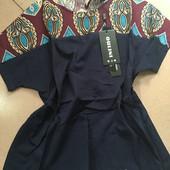 женская футболка Oulini