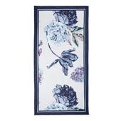 ☘ Чудовий тканий шарф від Tchibo (Німеччина), розмір: 200 х 100 см
