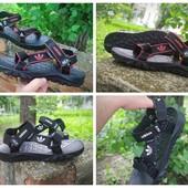 Сандалии Adidas comfort sandals