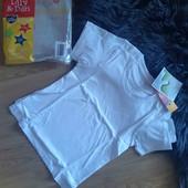 Lily&Dan набор из 2х футболок