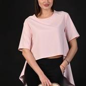 Блузка, туника. Очень красивая, качественная, стильная.