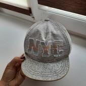 H&M кепка бейсболка
