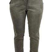 женские стильные брюки от cecil