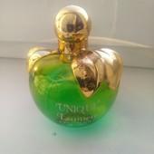 парфюмерия Lumiere англия! 90 мл аналог аромата DKNY be Delicious