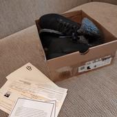 Ботинки Ugg Australia оригинал размер 37, коробка, сертификат