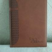 много лотов!!!! годовой  книга- блокнот 2007