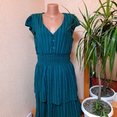 Акція❤❤❤Елегантна сукня від Sprit, в гарному стані