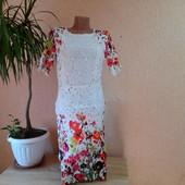 Акція❤❤❤Класнюча сукня з мереживом від Jus D'orange