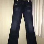 Фірмові джинси Diesel розмір 28